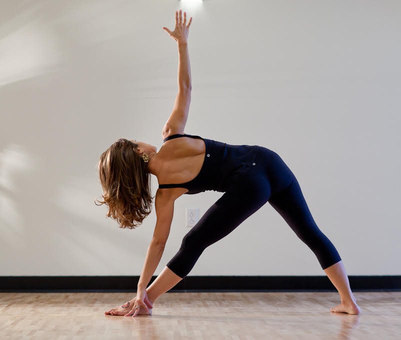 reformed yoga triangle pose-2 copy